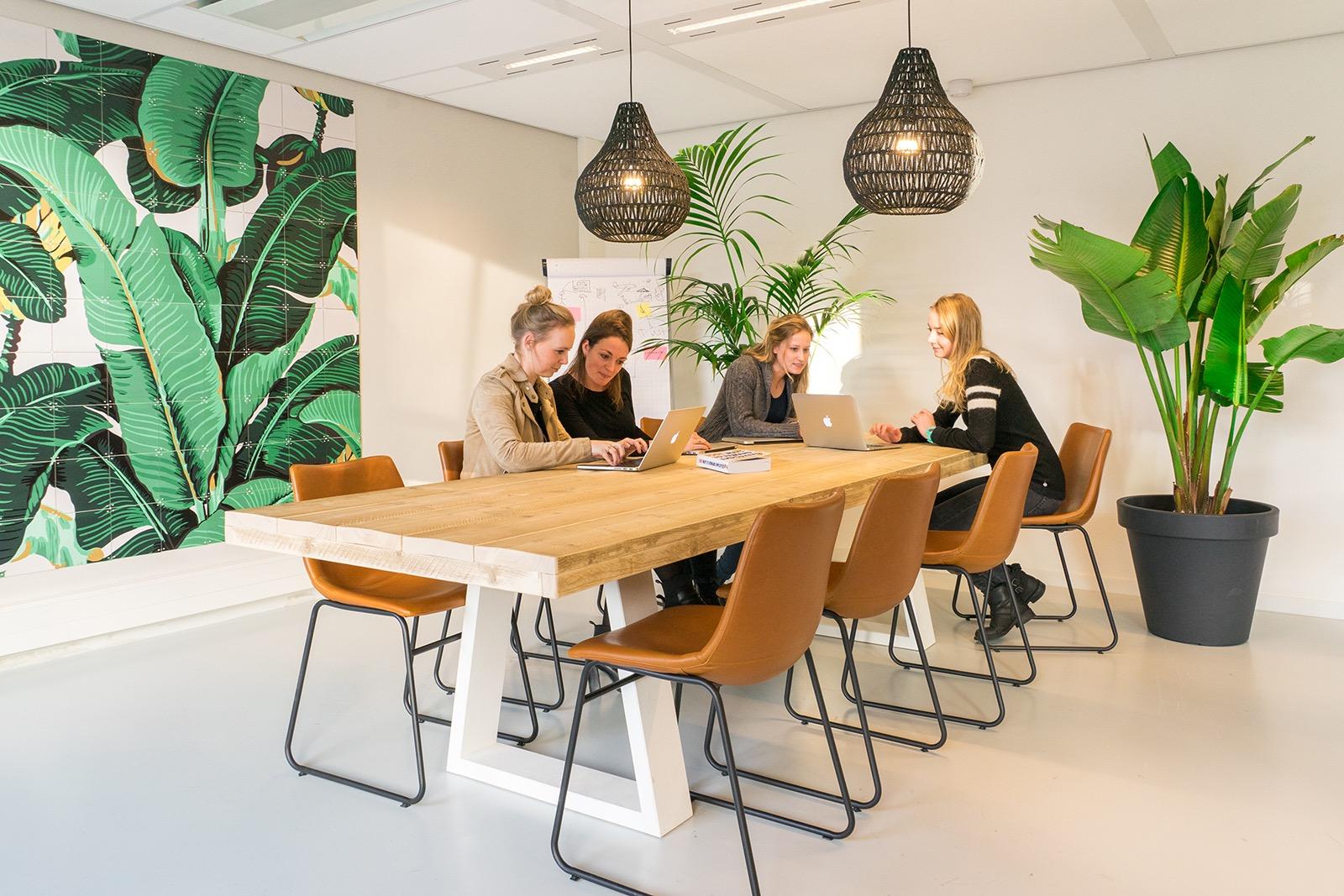 travelbird-amsterdam-office-6