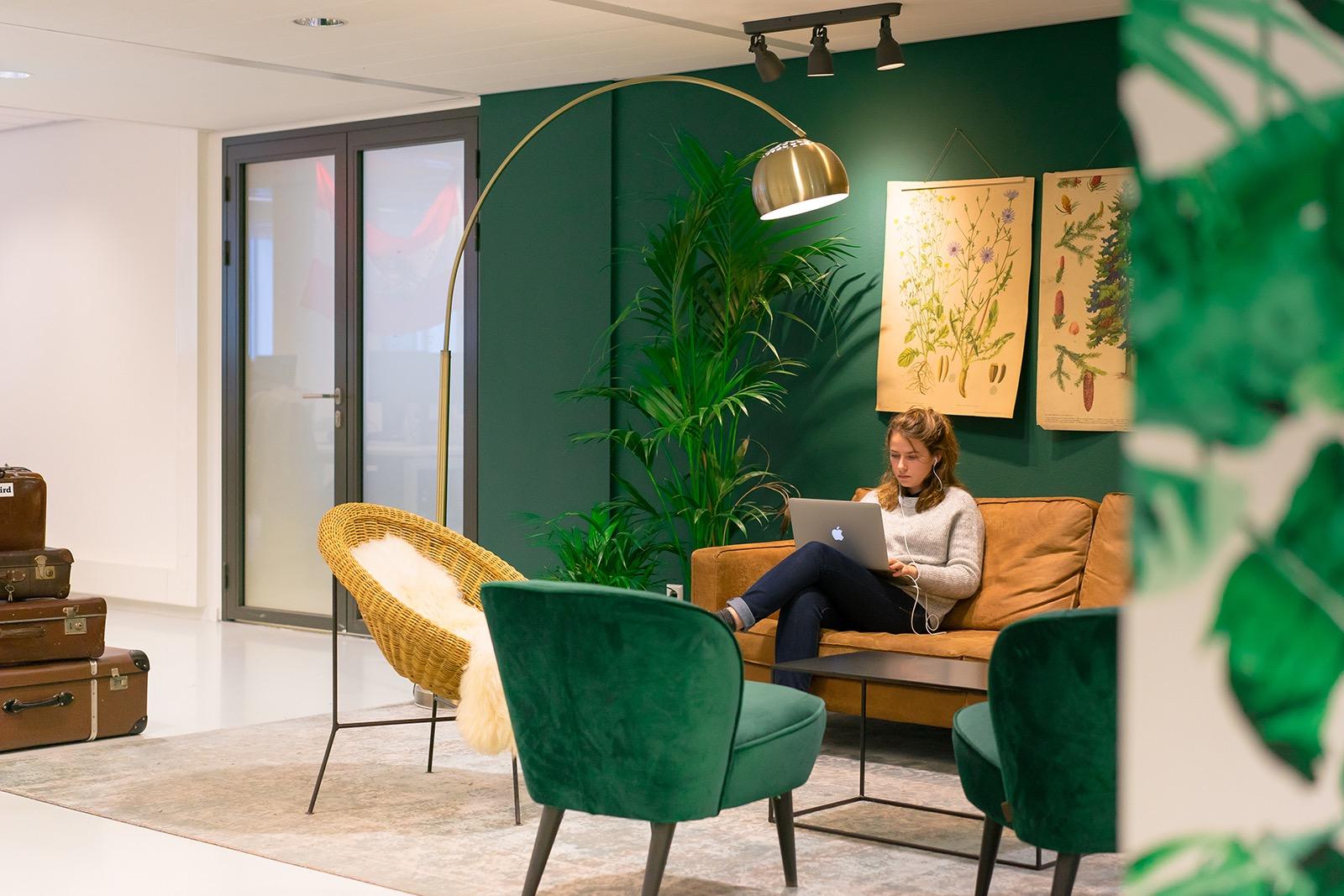 travelbird-amsterdam-office-8