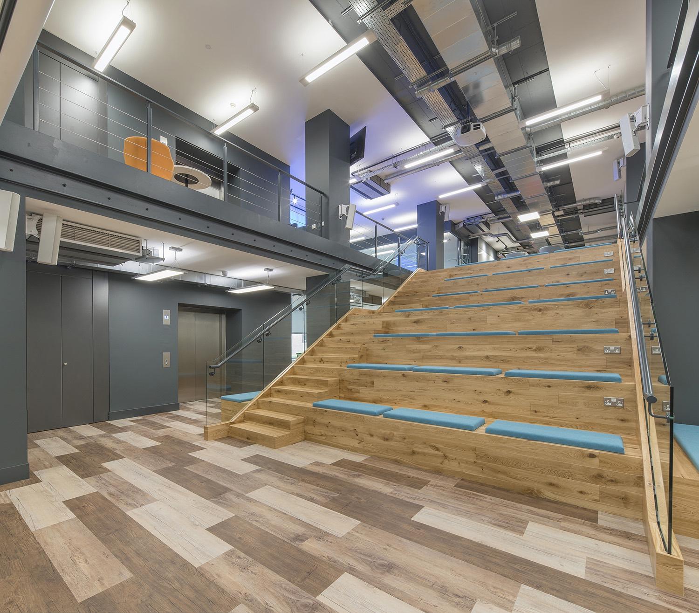 vonage-office-london-14