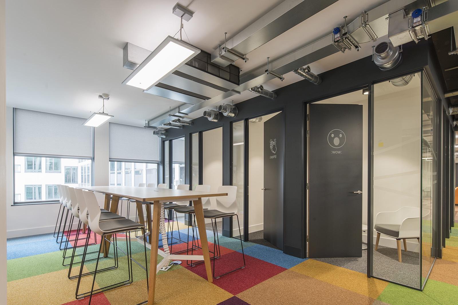 vonage-office-london-2