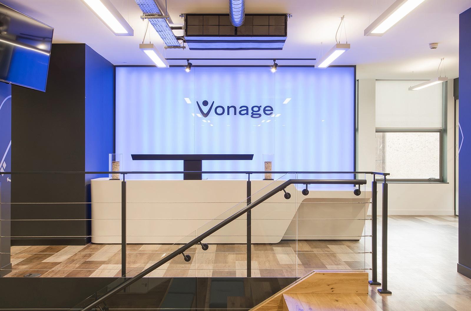 vonage-office-london-4
