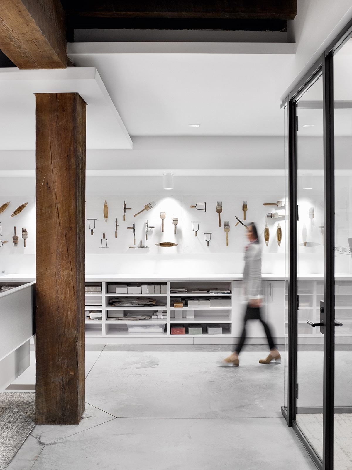 west-elm-office-18