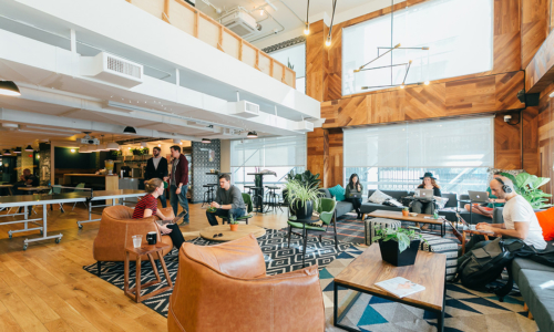 wework-civic-center-m