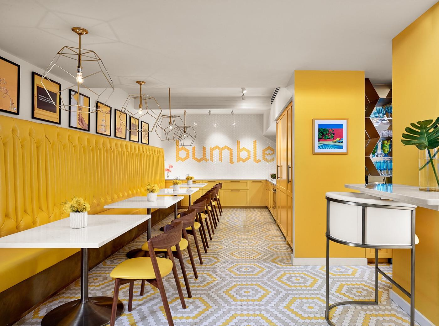 bumble-austin-HQ-8