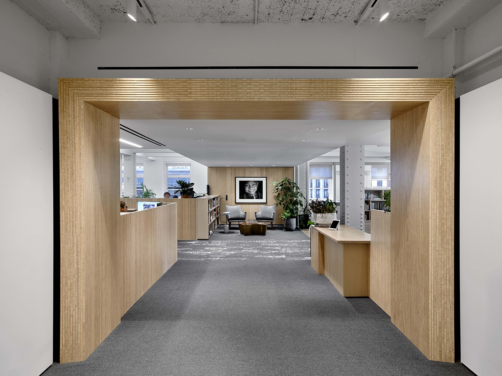 cookfox-architects-nyc-2