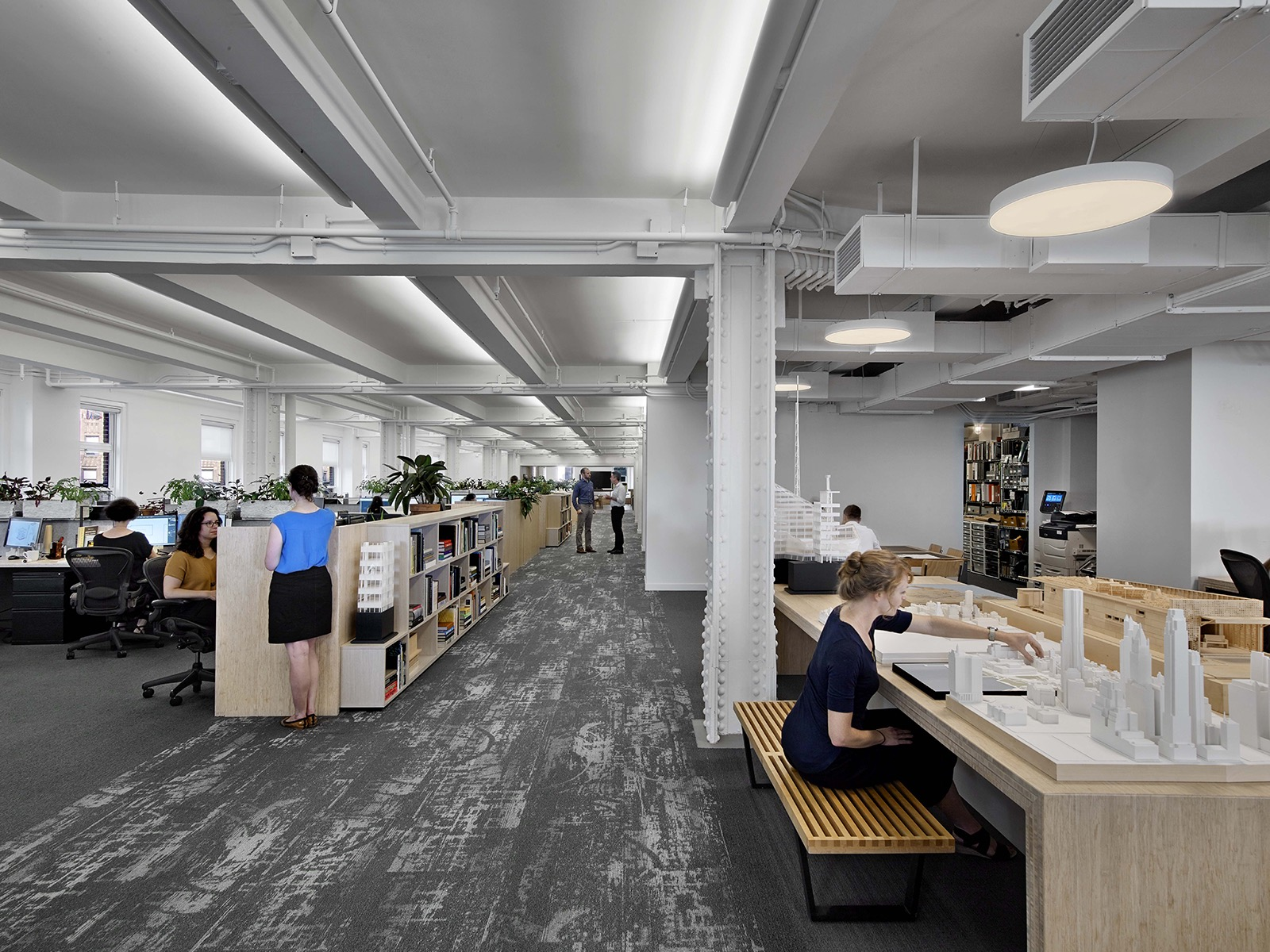 cookfox-architects-nyc-6