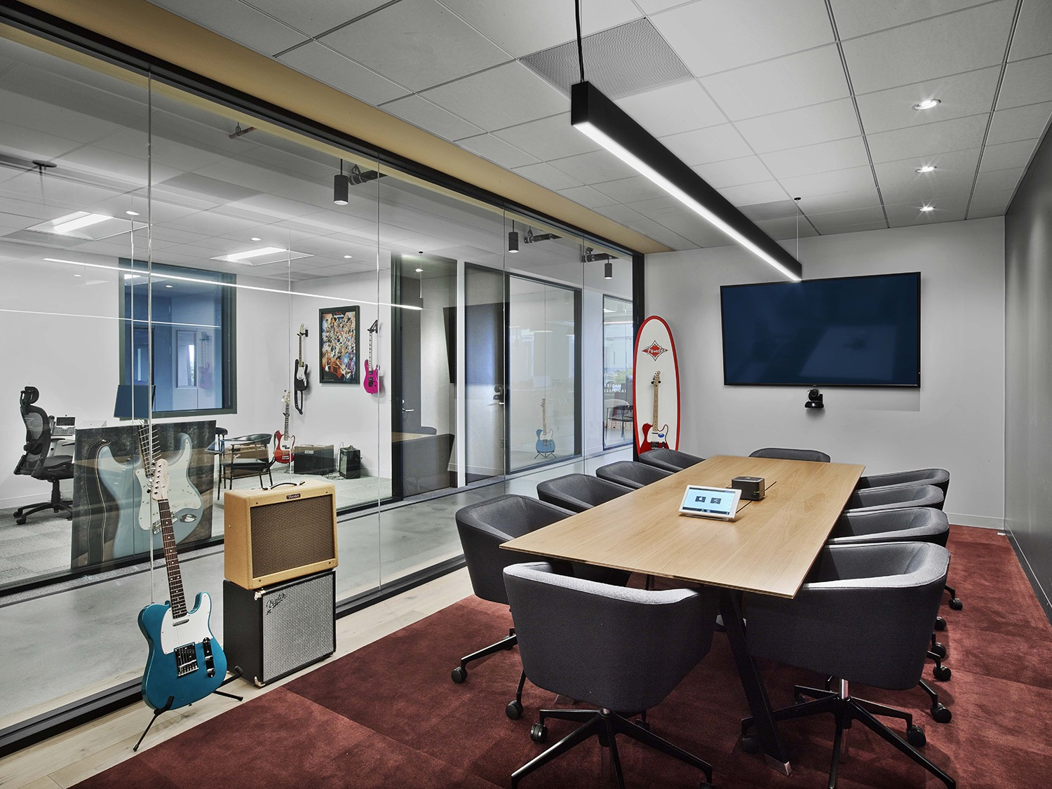 fender-los-angeles-office-12