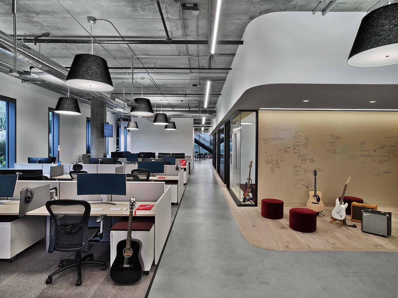 fender-los-angeles-office-15