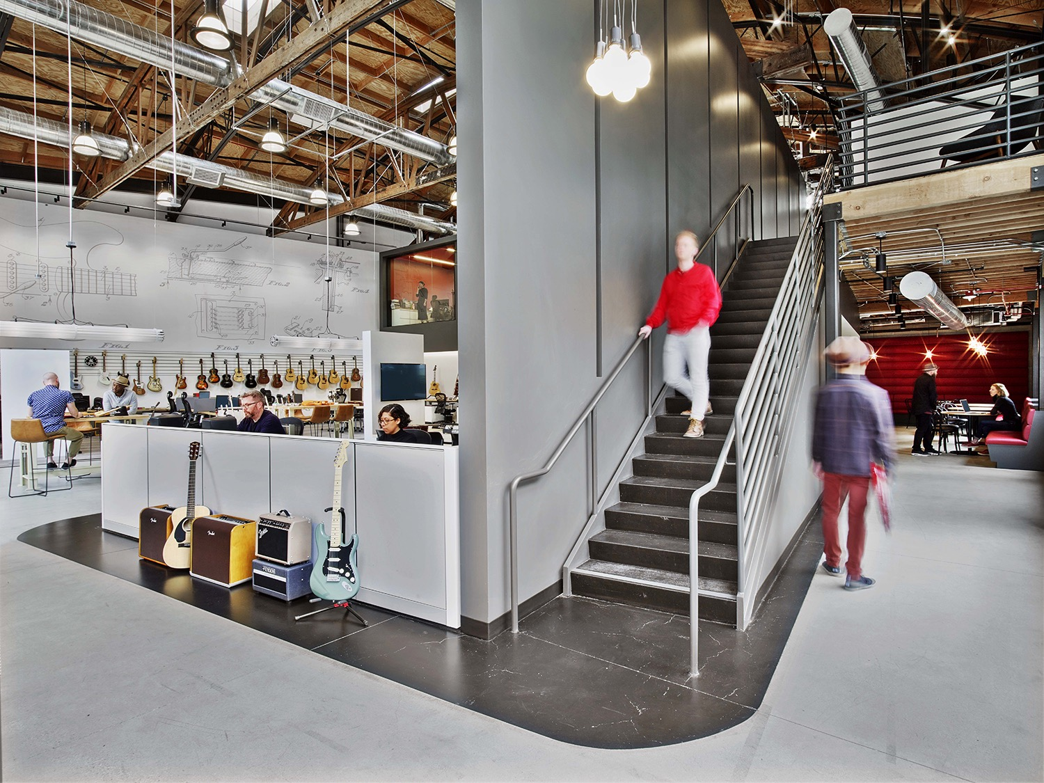 fender-los-angeles-office-16