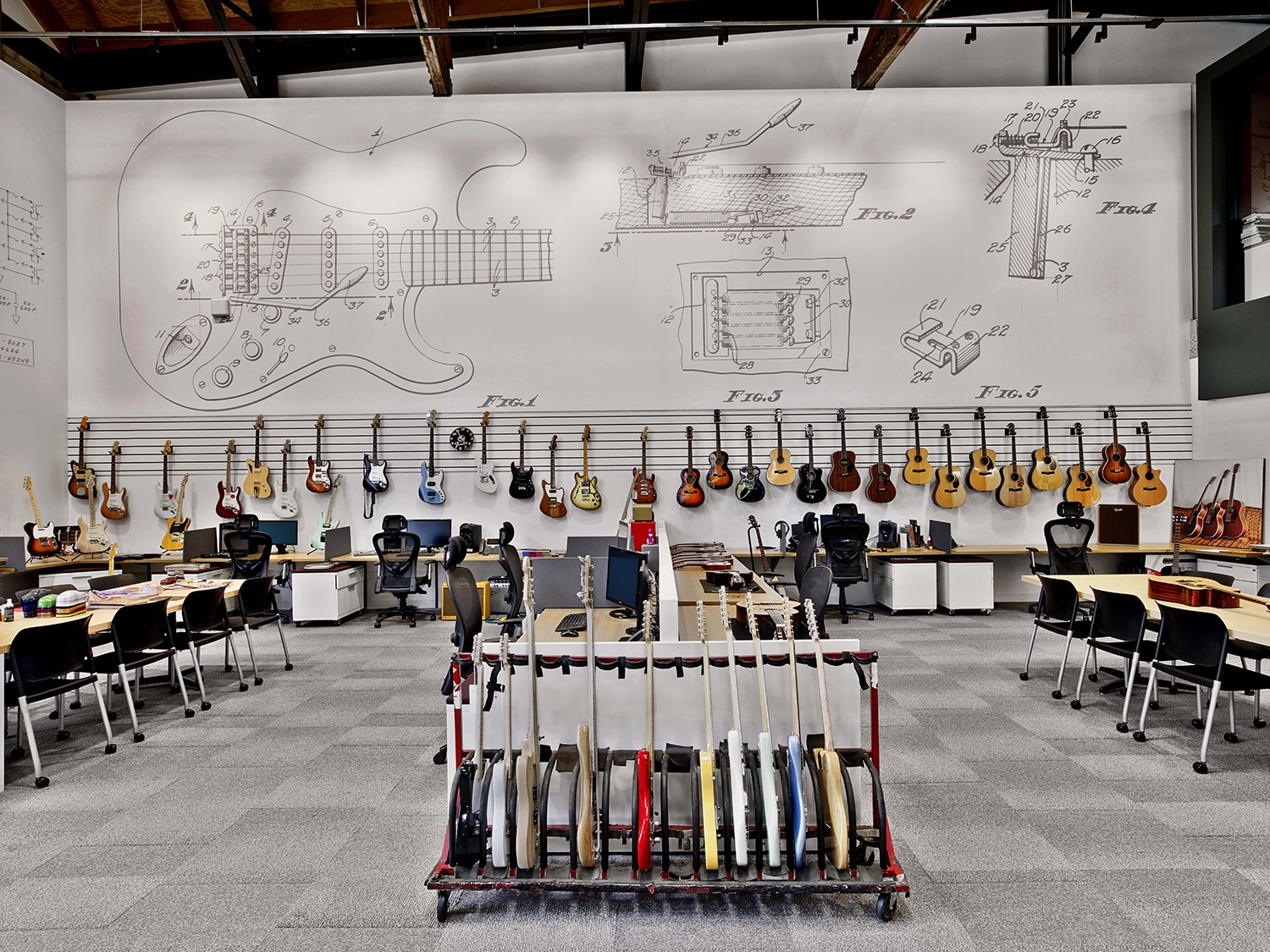 fender-los-angeles-office-18