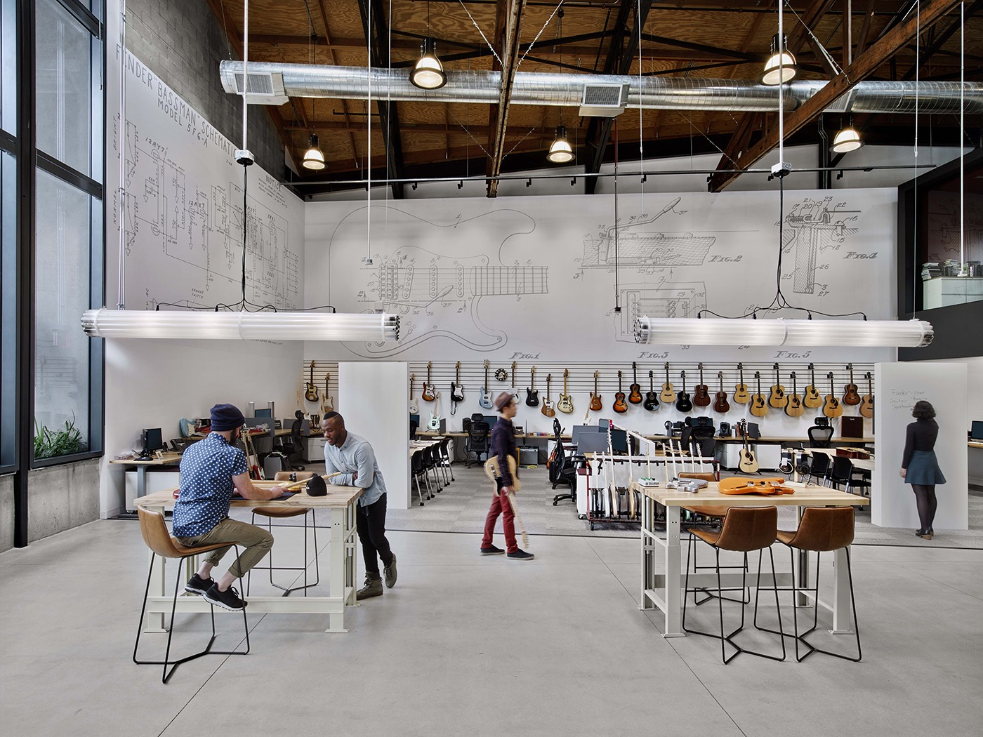 fender-los-angeles-office-19
