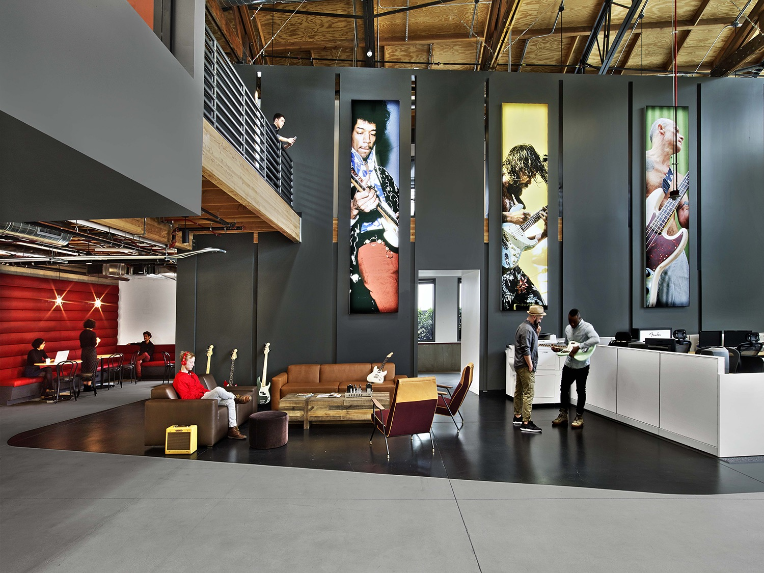 fender-los-angeles-office-20