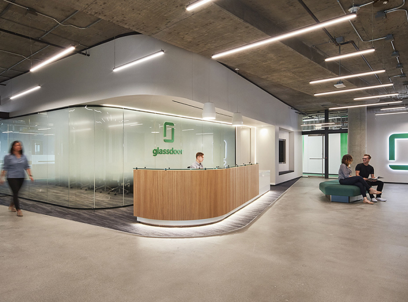 glassdoor-m1