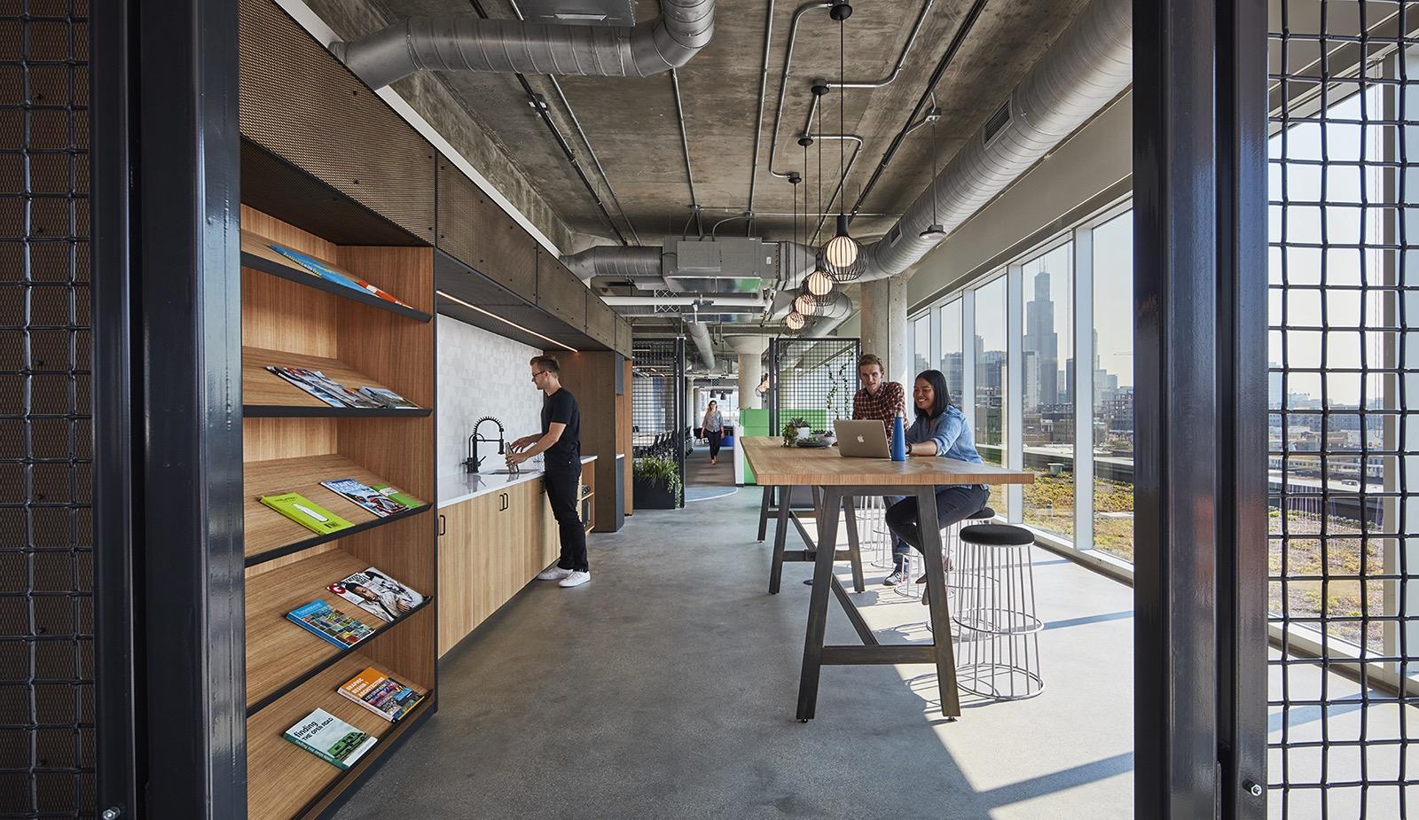 glassdoor-office-5