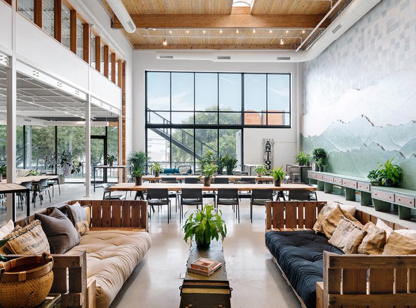 impact-hub-office-m