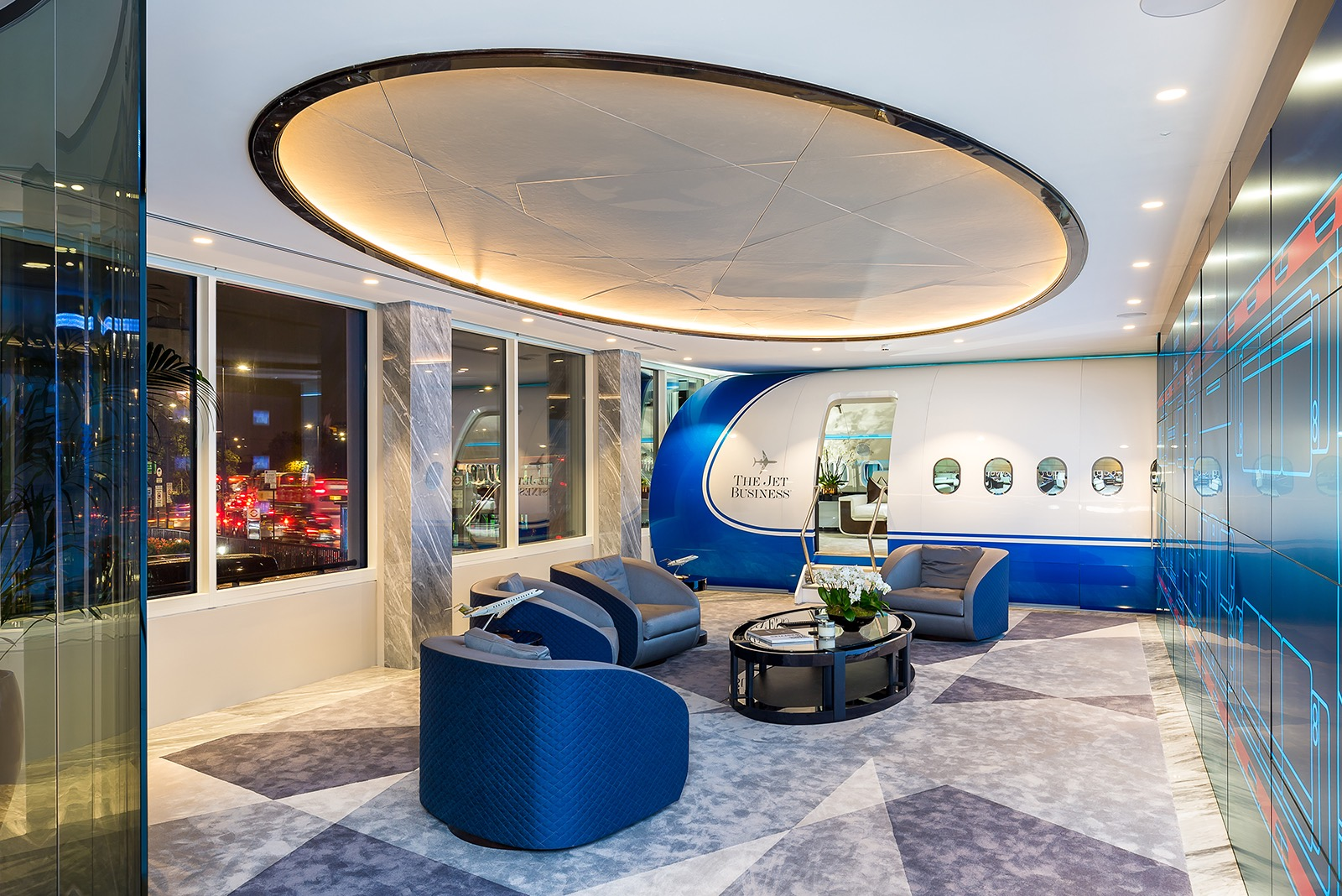 jetbusiness-office-1