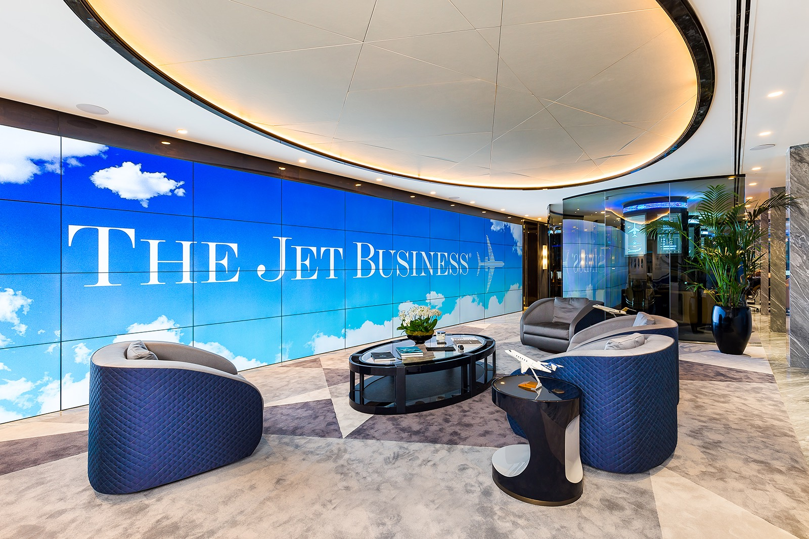 jetbusiness-office-7