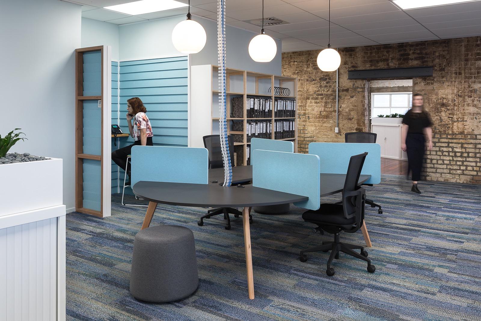 sanford-auckland-office-10