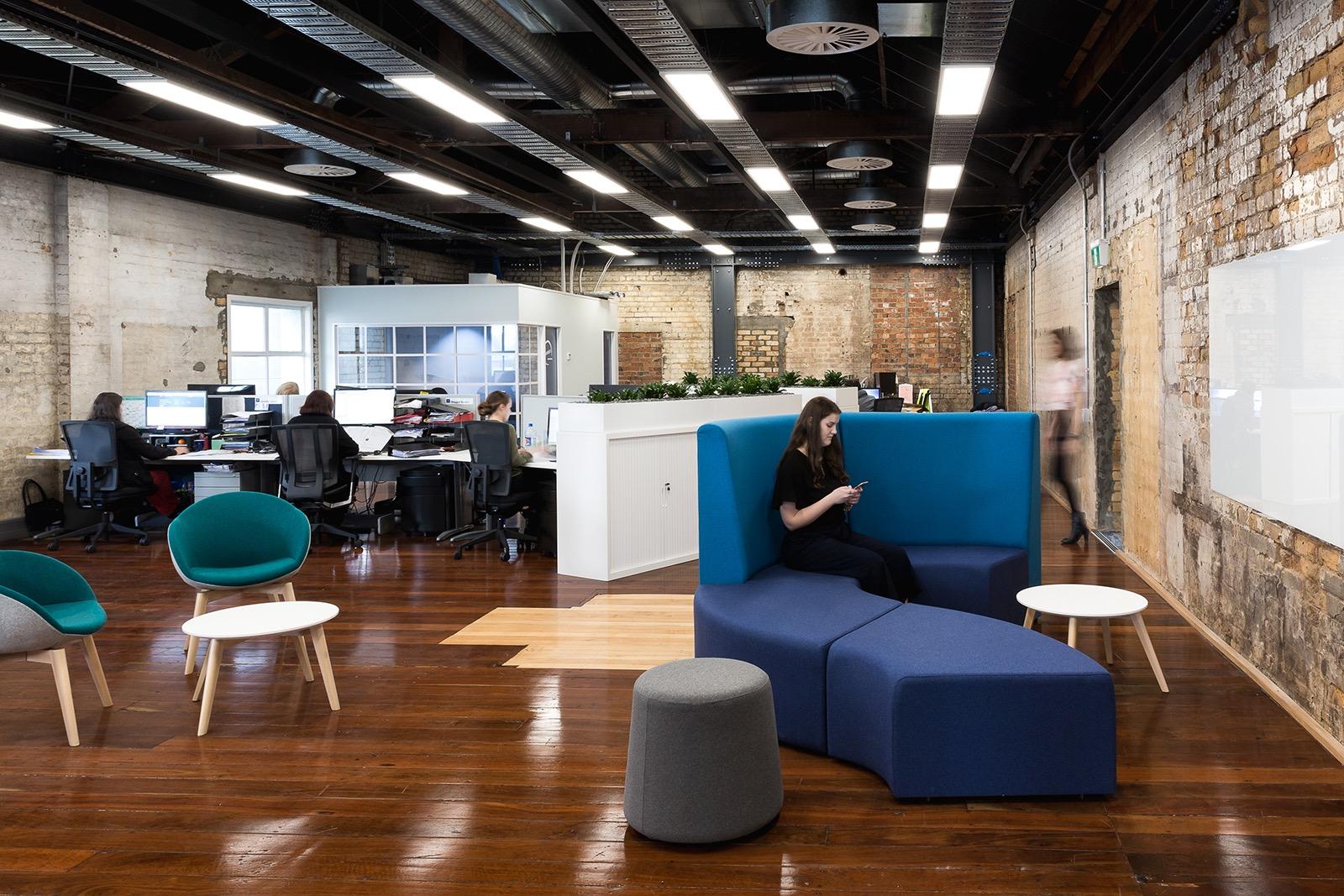 sanford-auckland-office-7