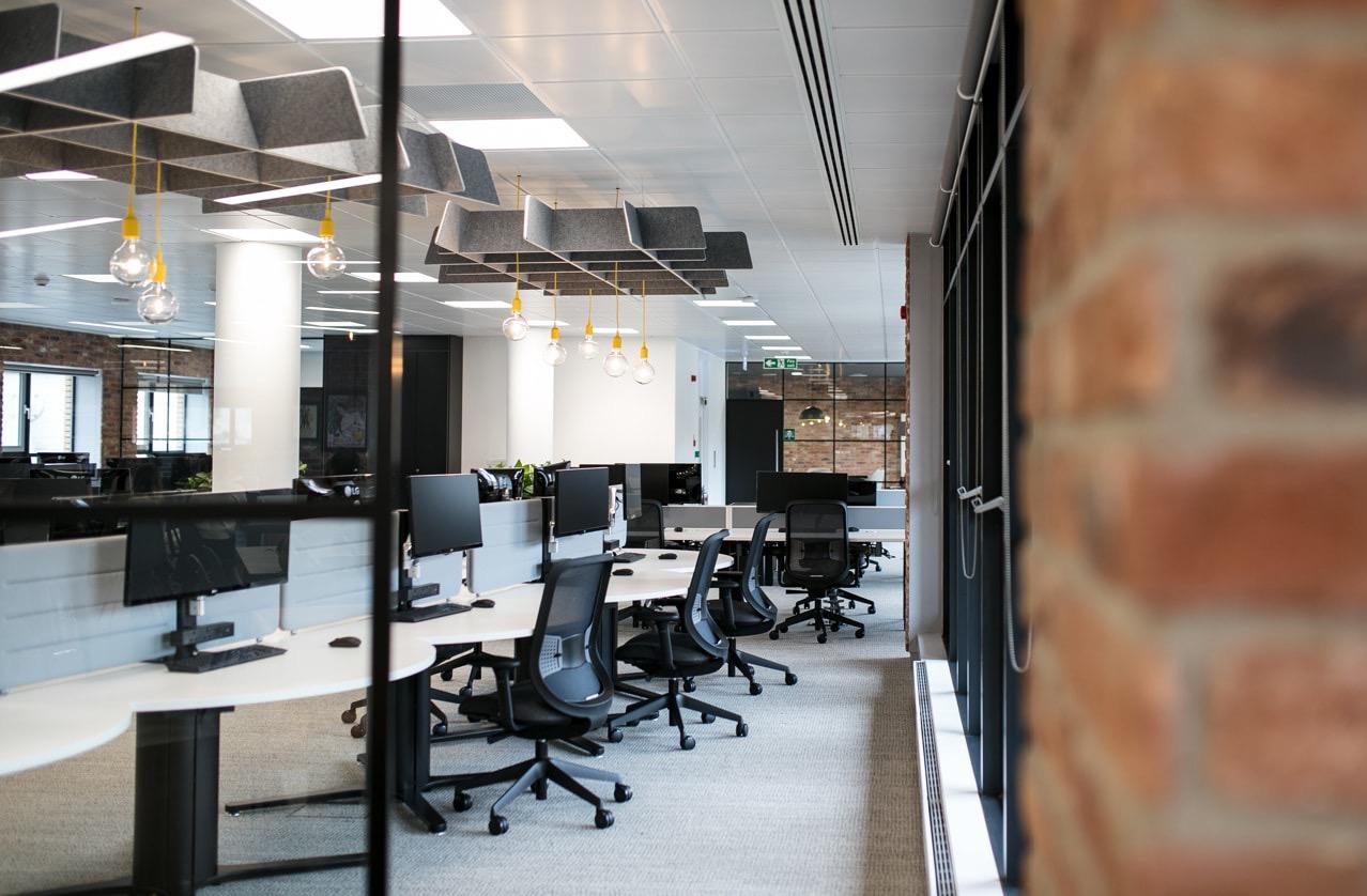 sunlife-office-3