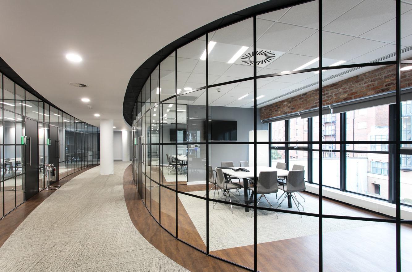 sunlife-office-5