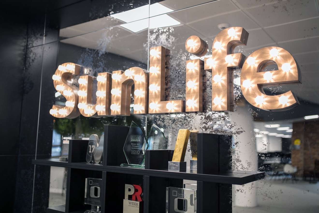 sunlife-office-7