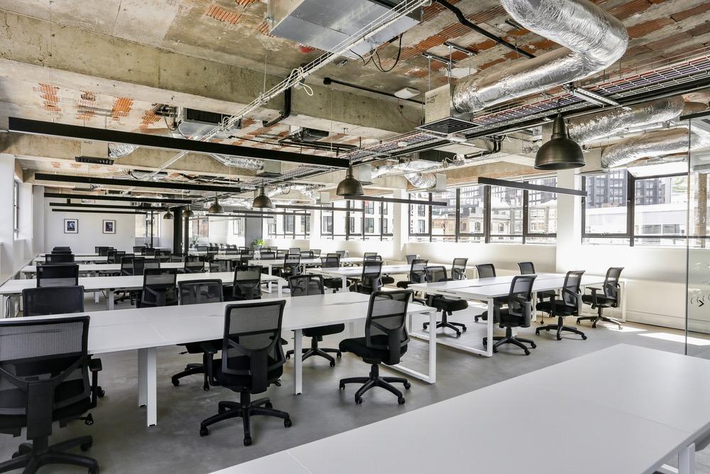 techspace-london-1