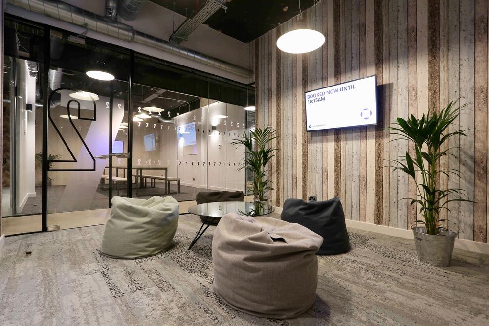 techspace-london-11