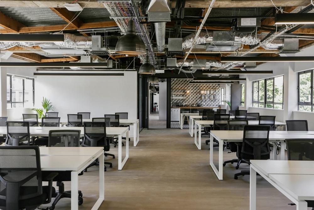 techspace-london-5