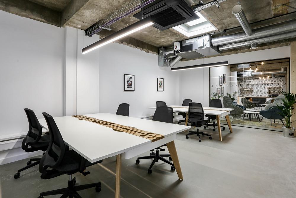 techspace-london-9