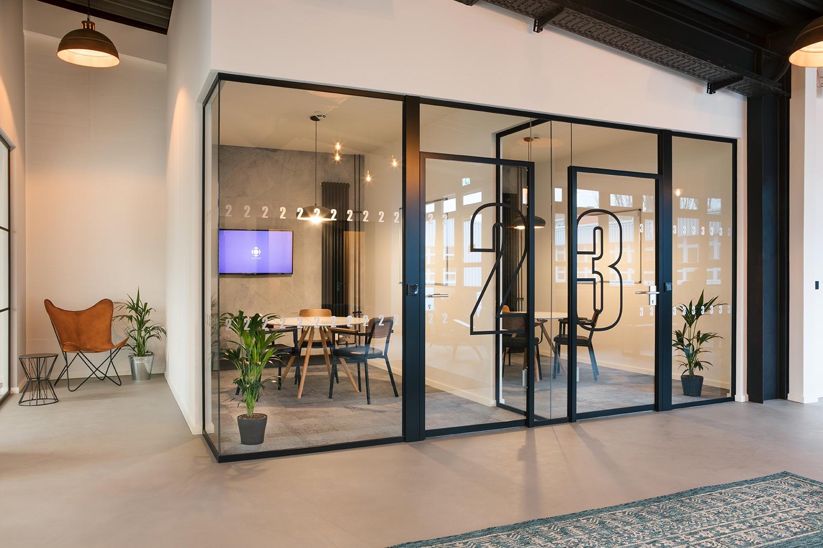 techspace-office-berlin-11