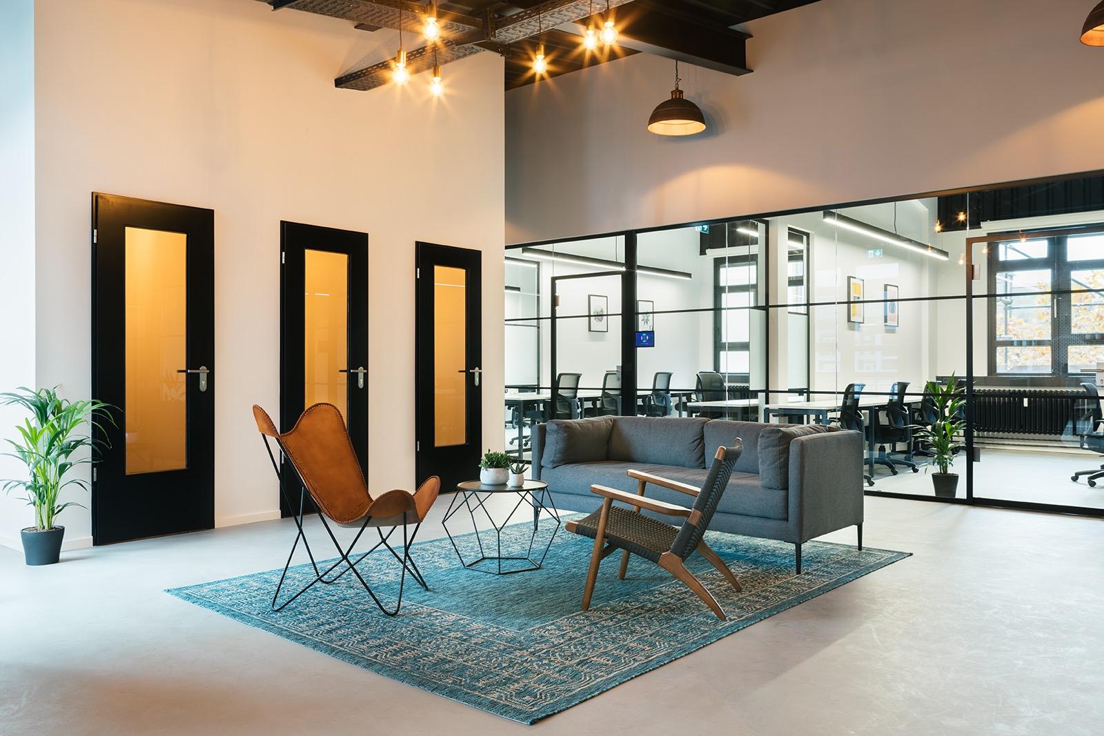 techspace-office-berlin-2