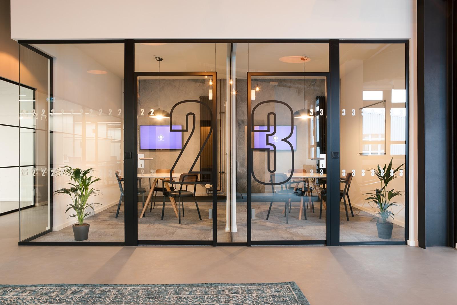 techspace-office-berlin-3