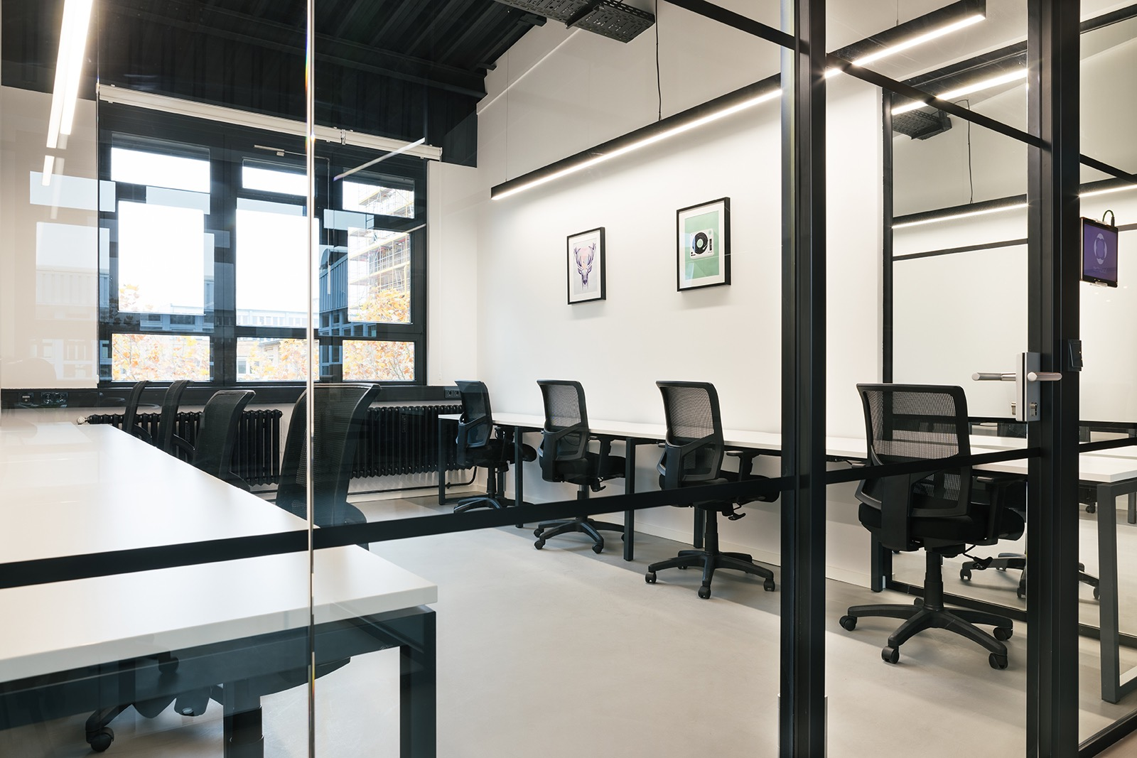 techspace-office-berlin-5