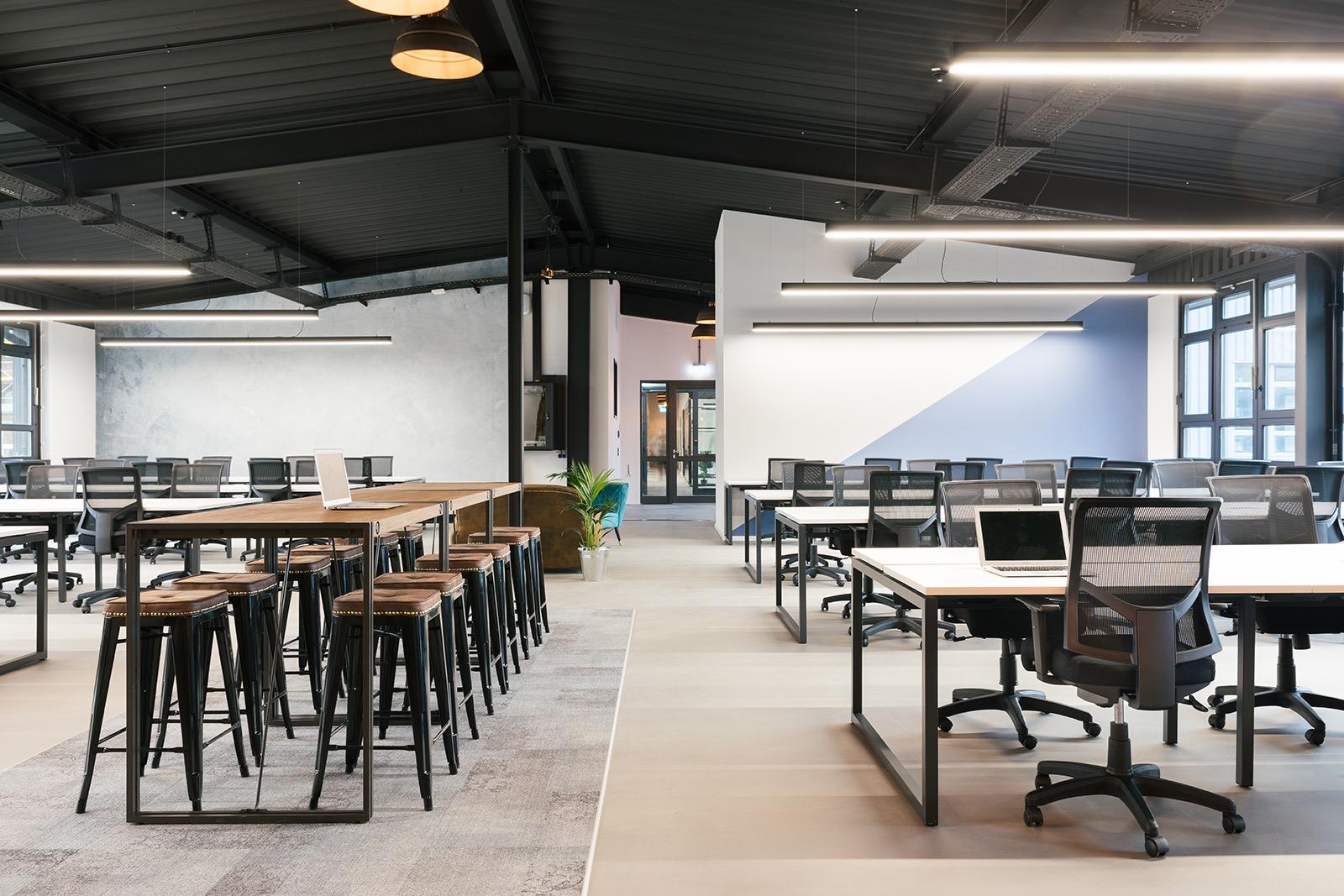 techspace-office-berlin-7