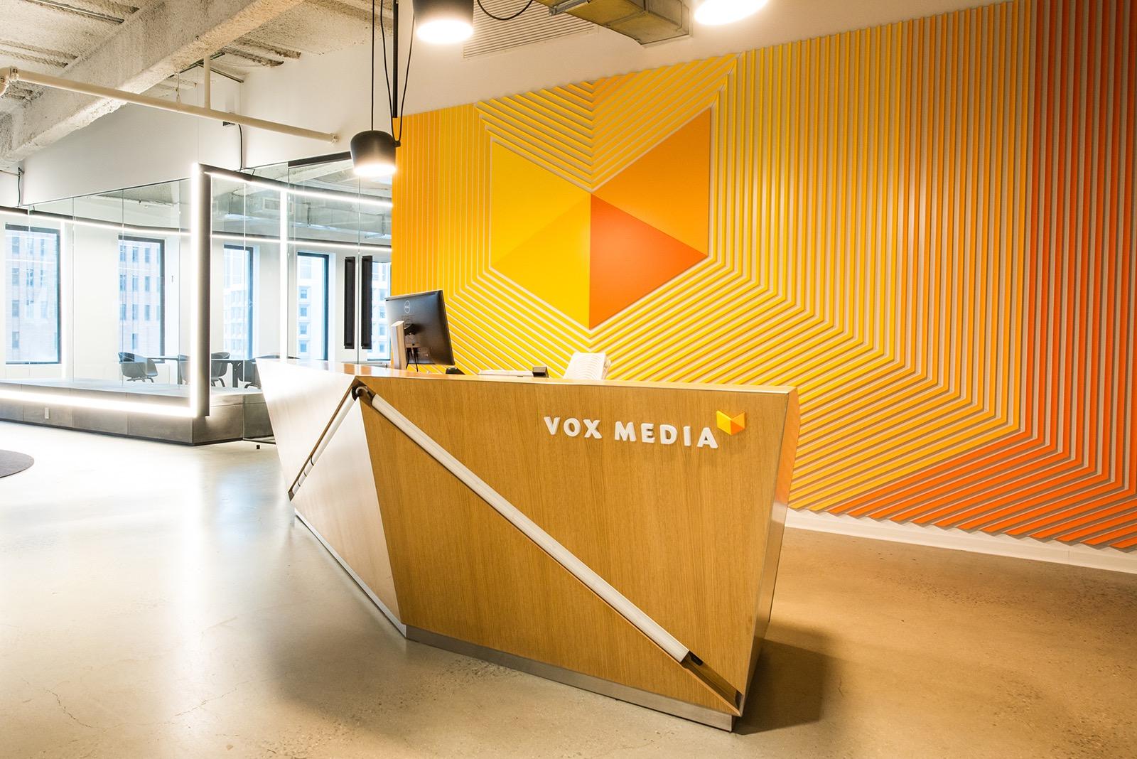 vox-media-nyc-office-1