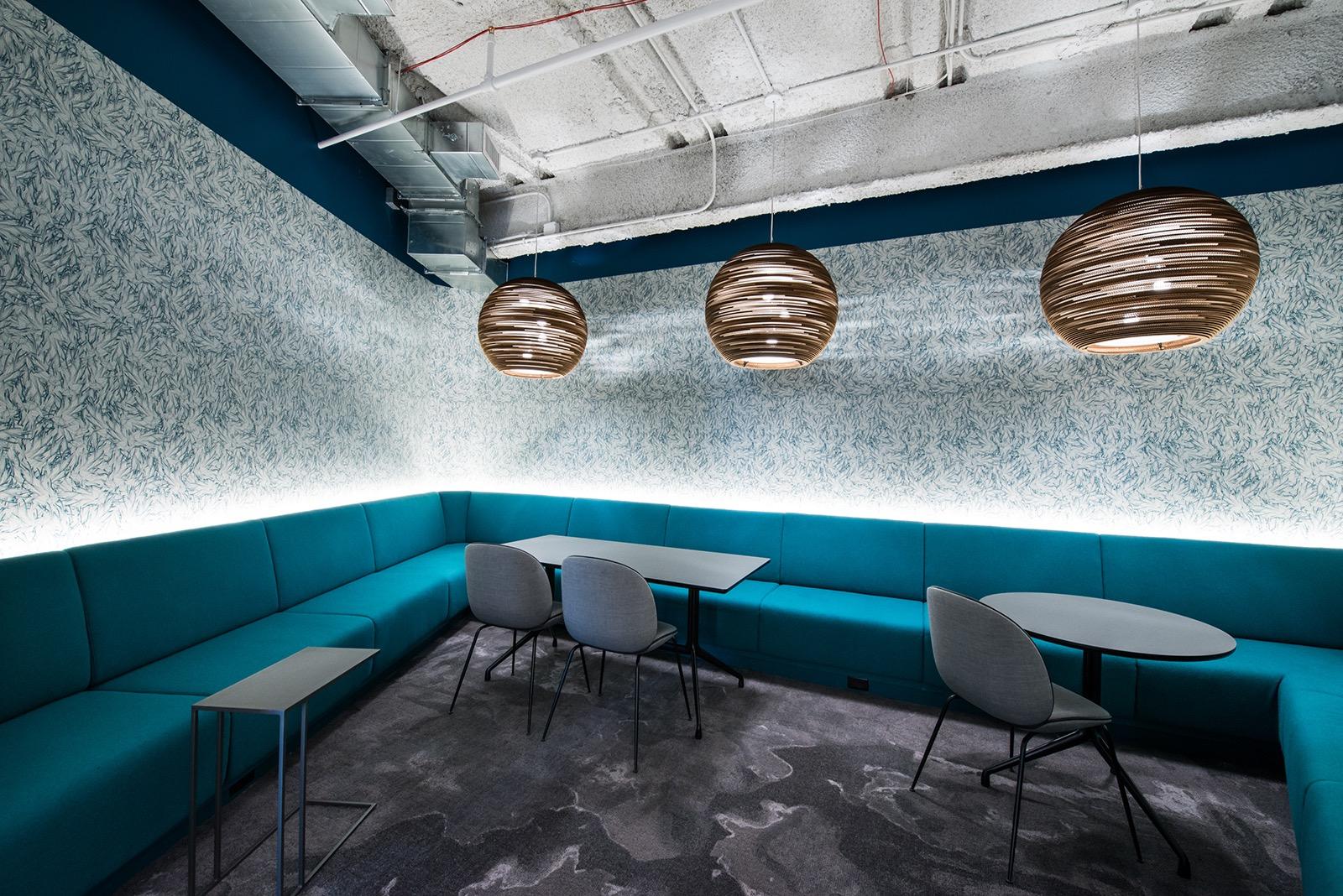 vox-media-nyc-office-10