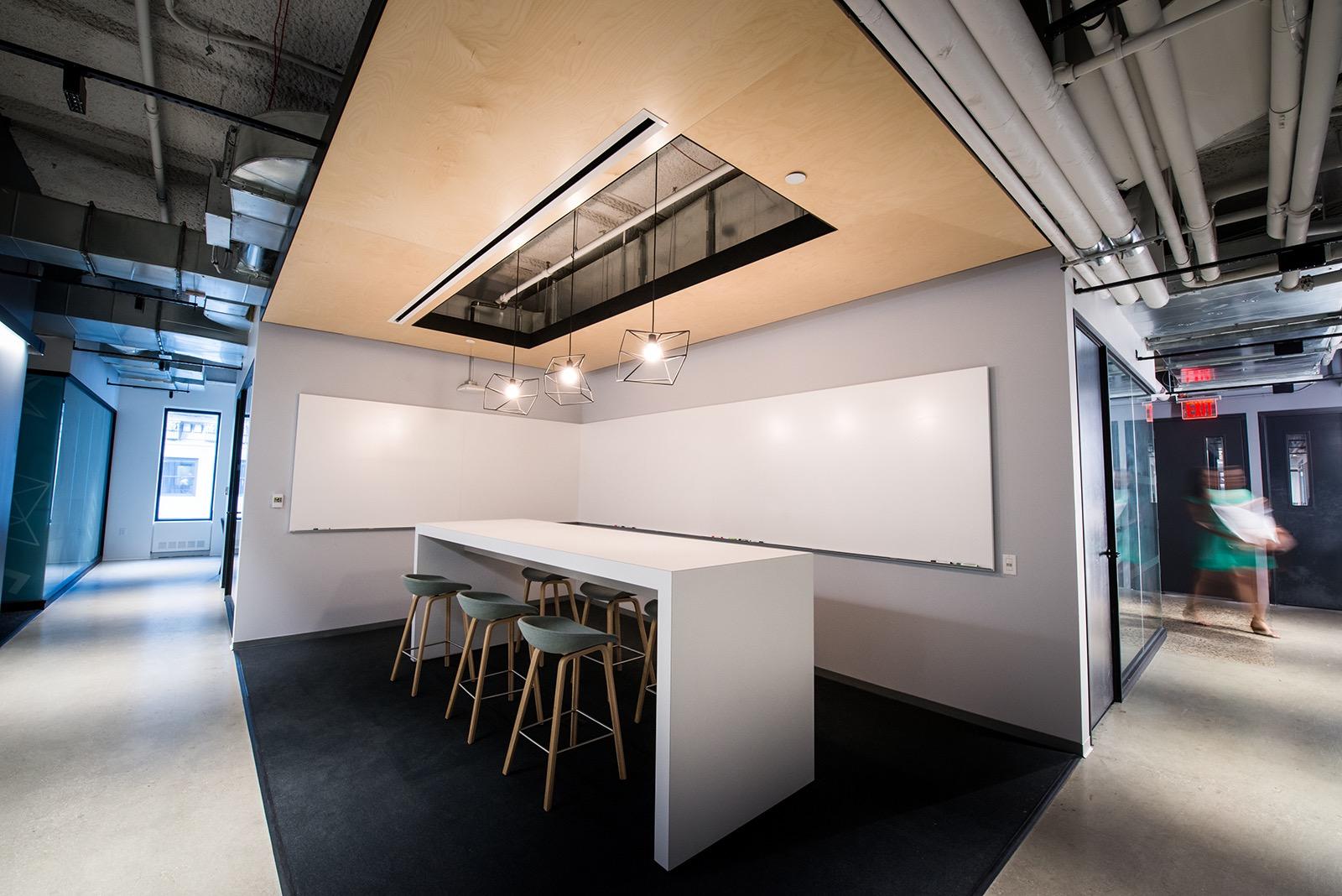 vox-media-nyc-office-11
