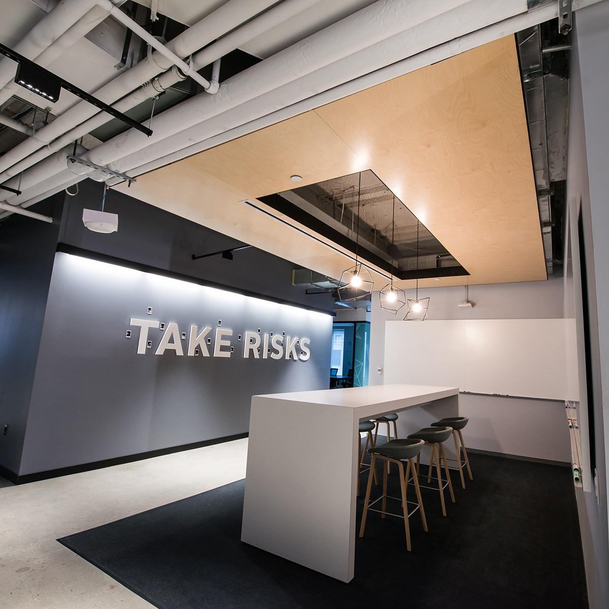 vox-media-nyc-office-12