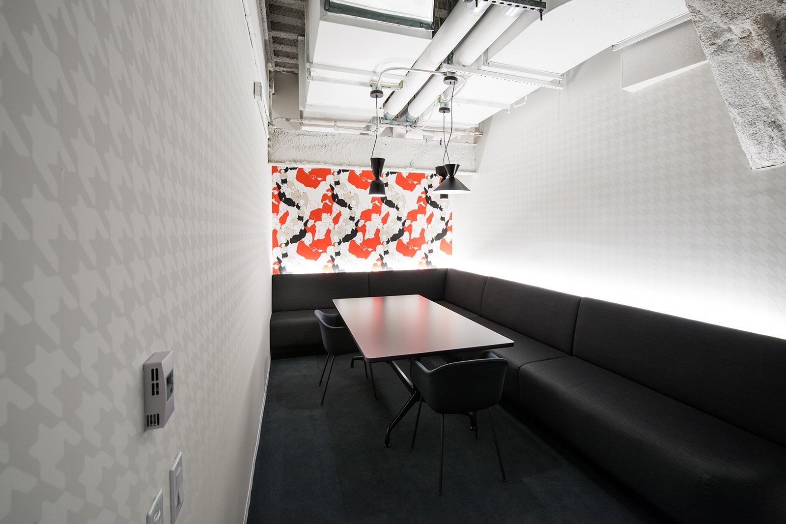 vox-media-nyc-office-13