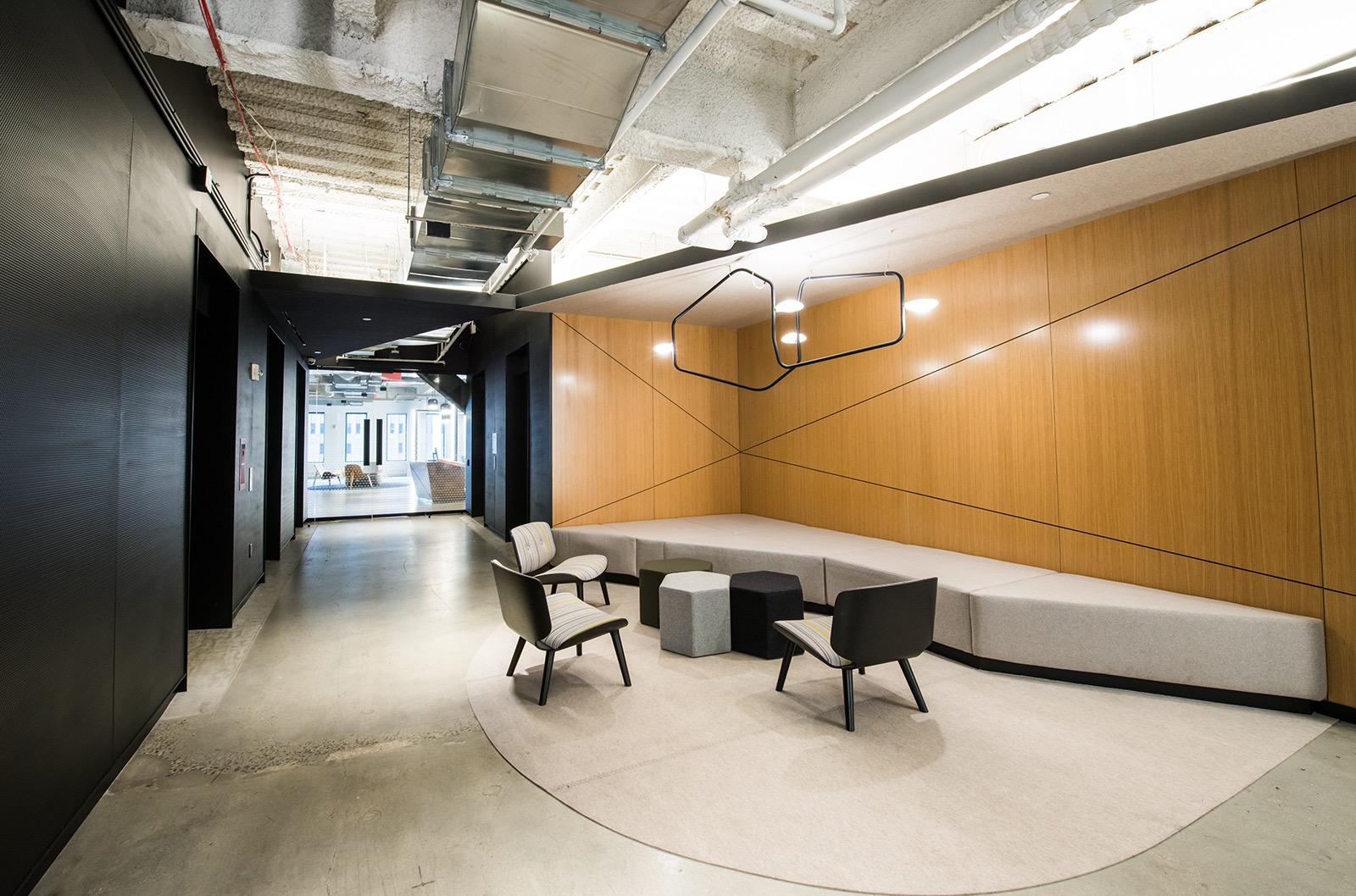 vox-media-nyc-office-14