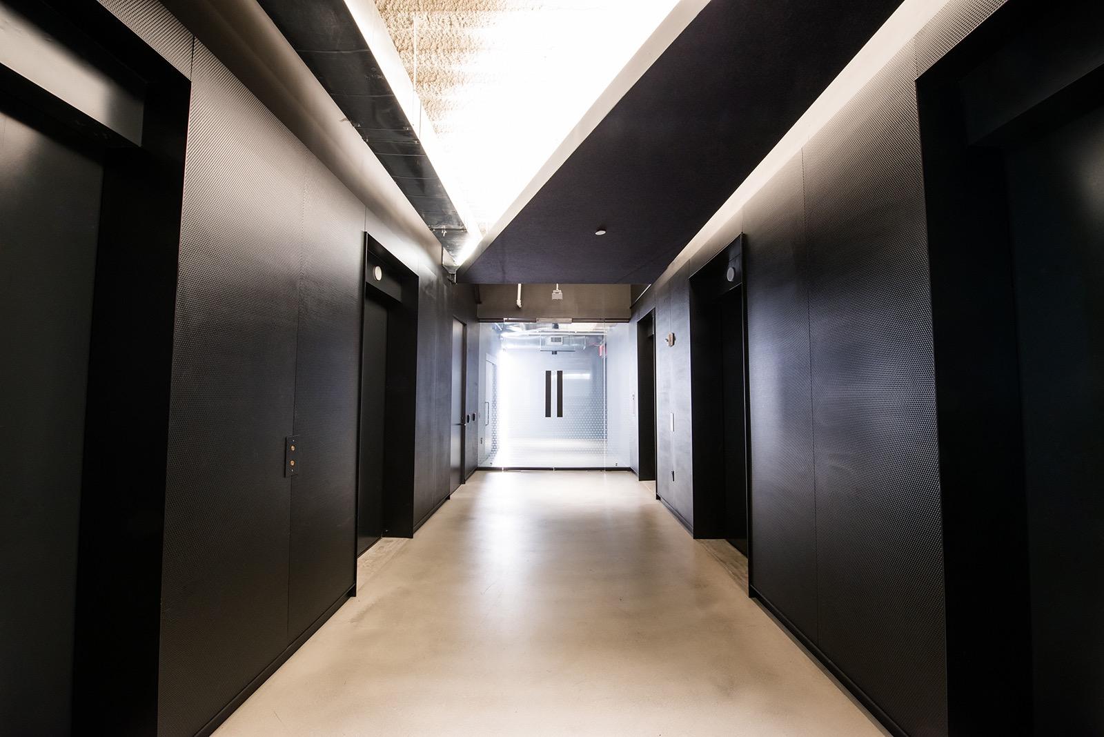 vox-media-nyc-office-15