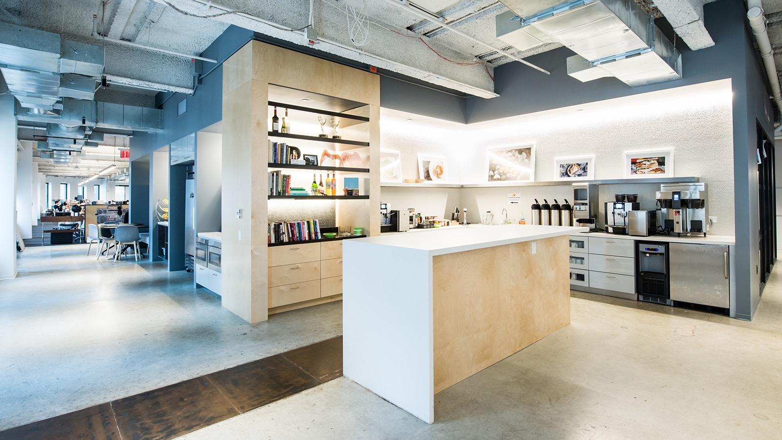 vox-media-nyc-office-16