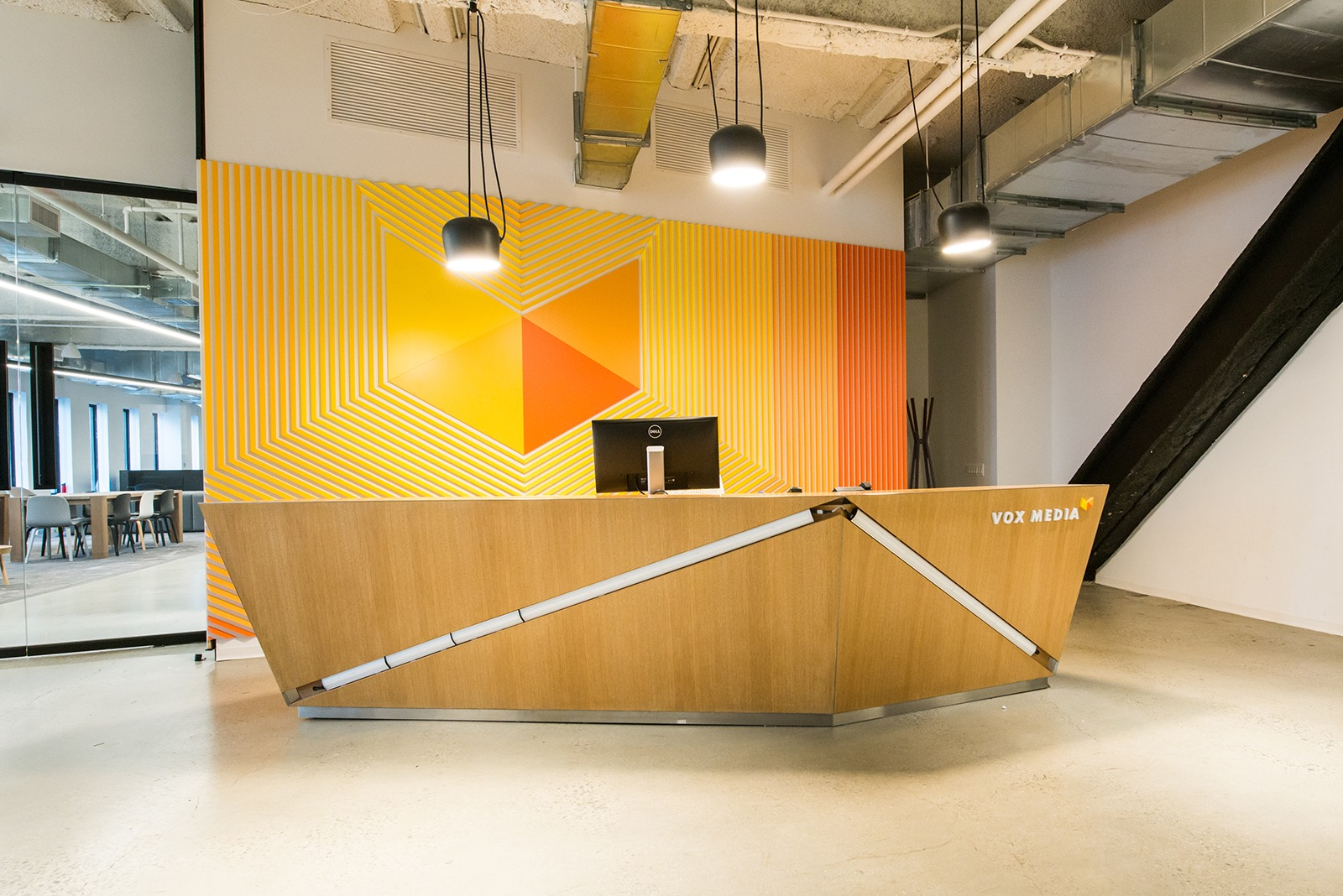 vox-media-nyc-office-2