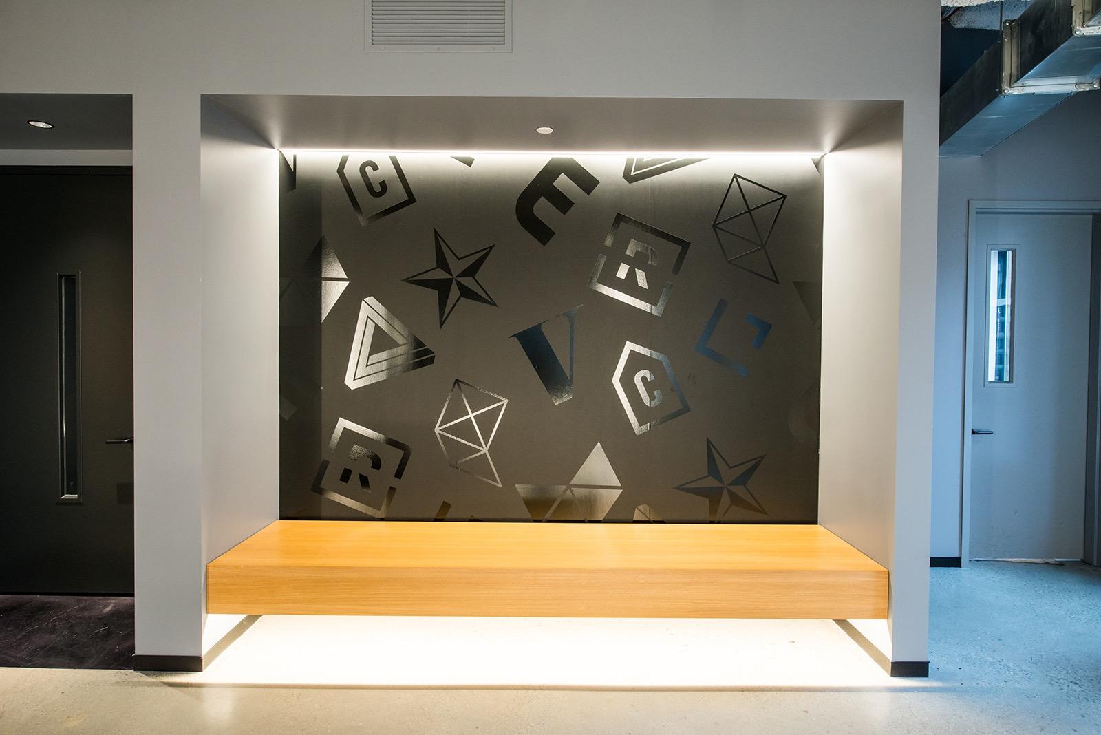 vox-media-nyc-office-3