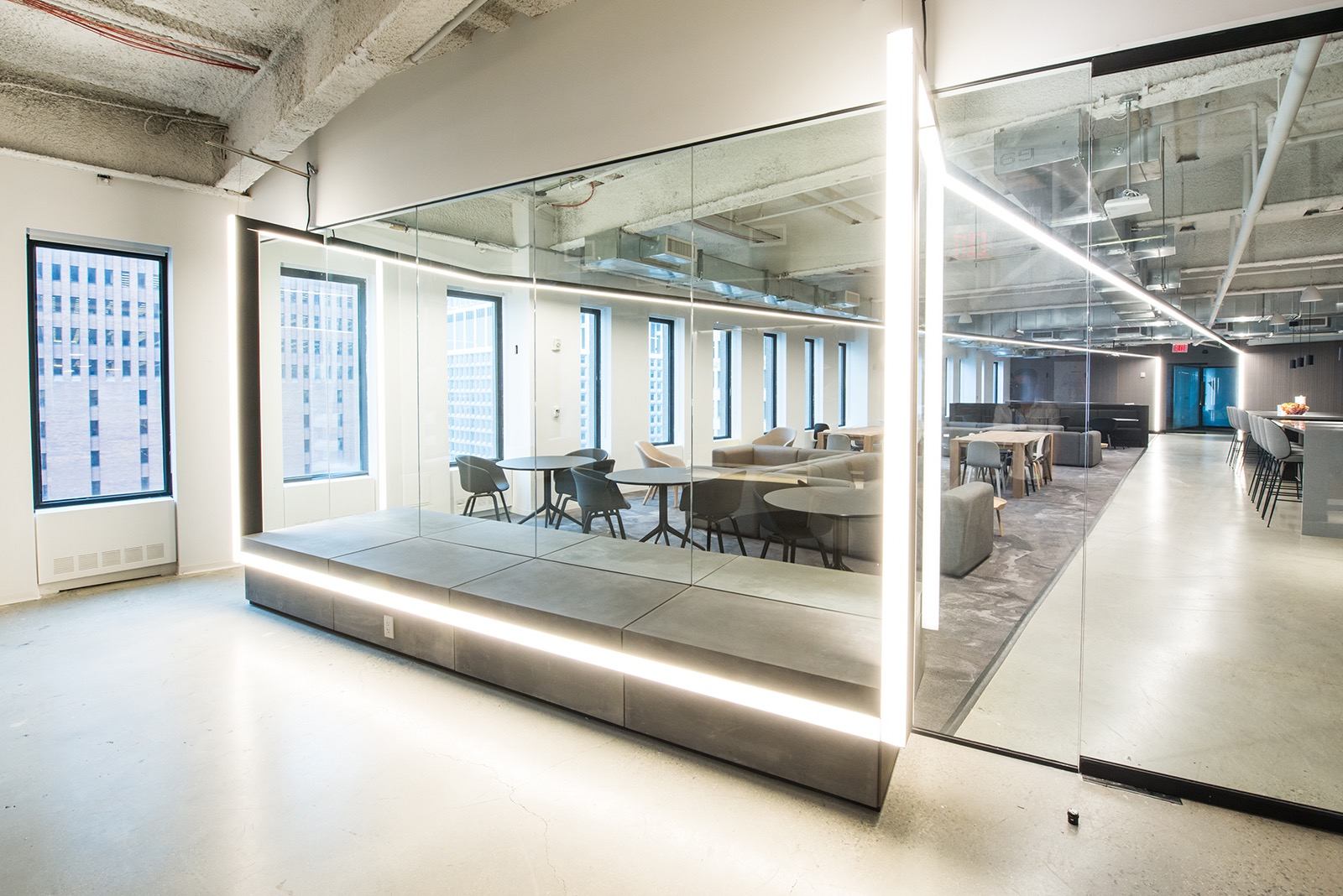 vox-media-nyc-office-4