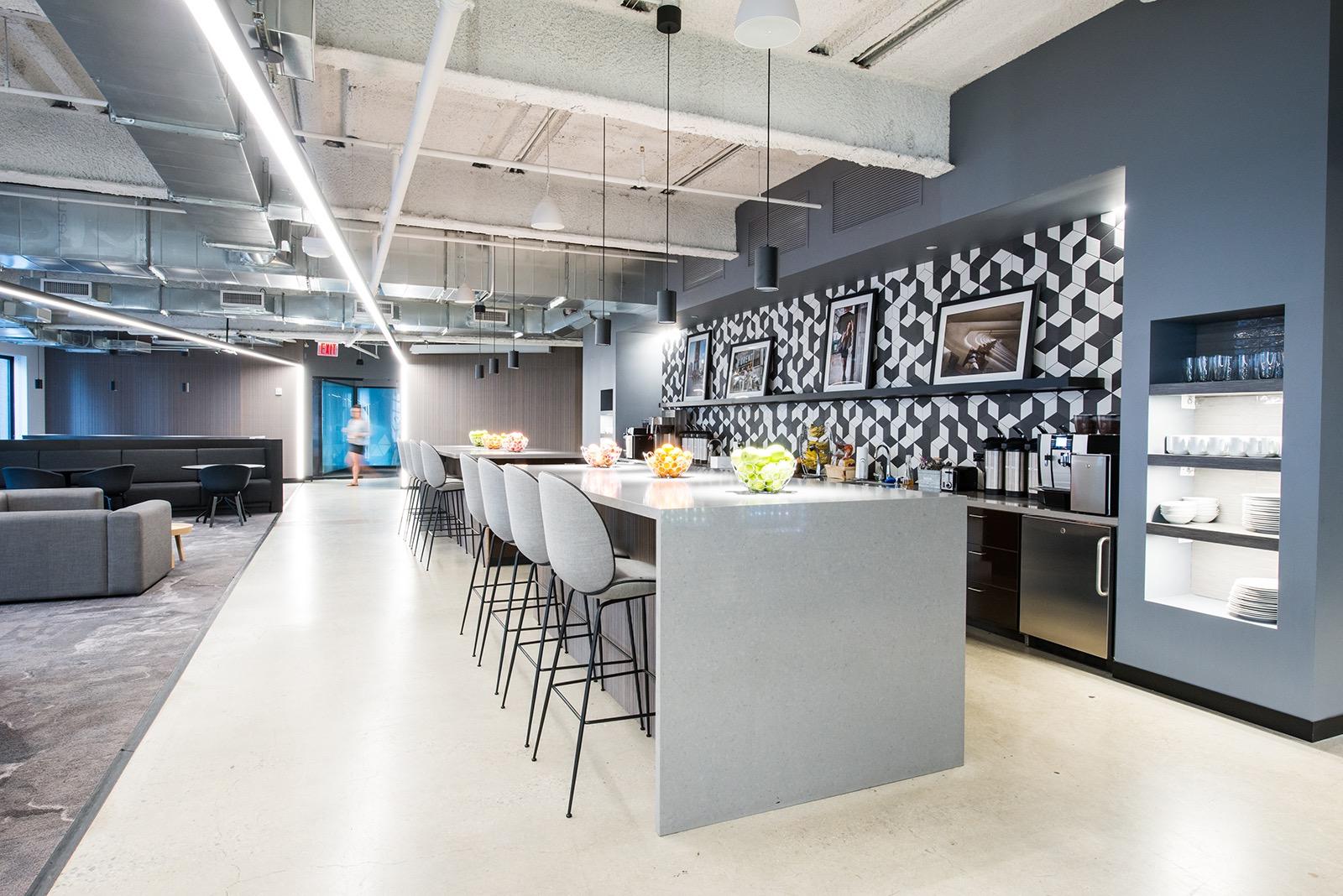 vox-media-nyc-office-6