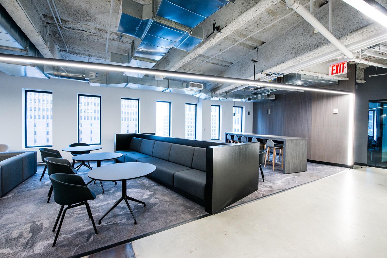 vox-media-nyc-office-7