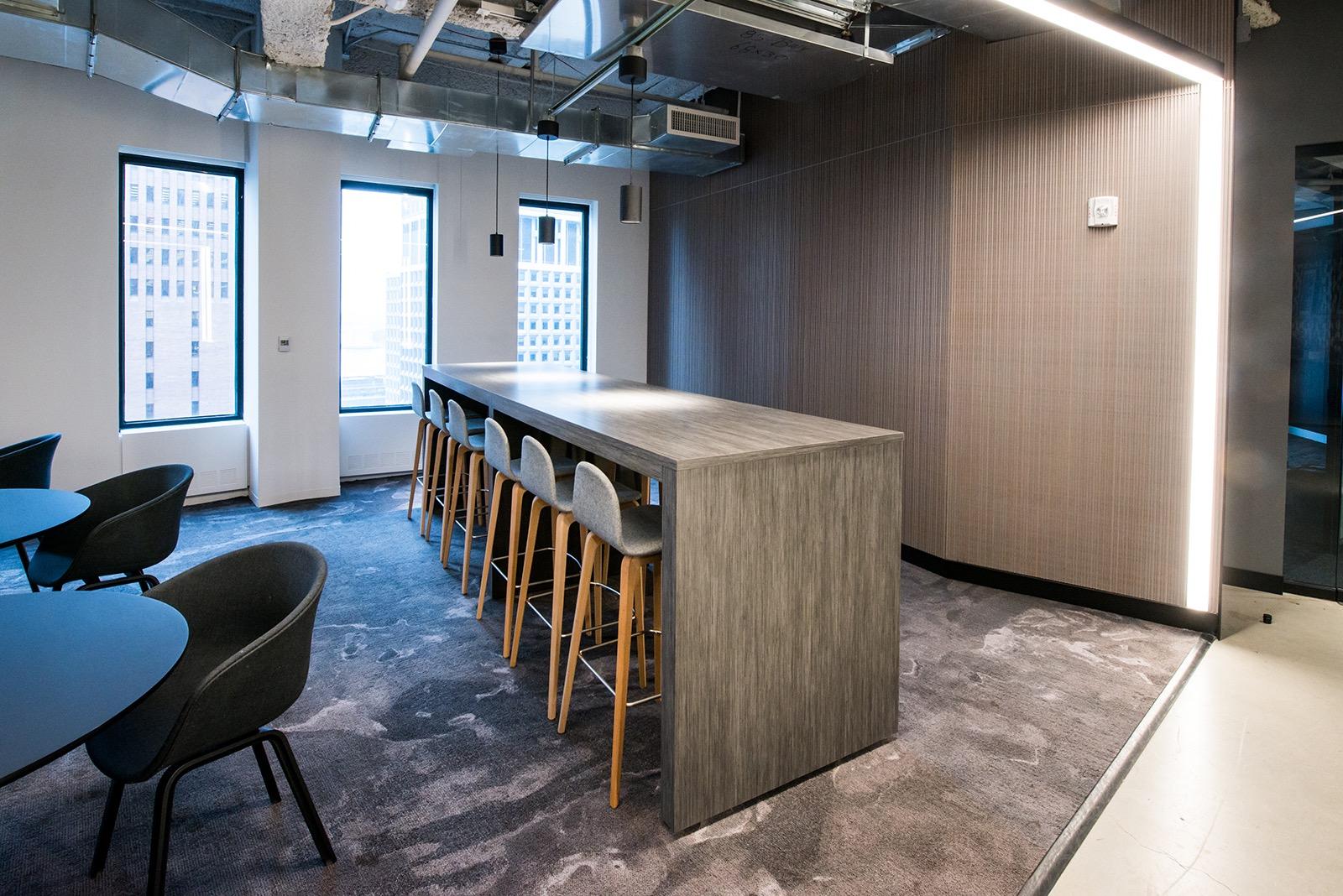 vox-media-nyc-office-8