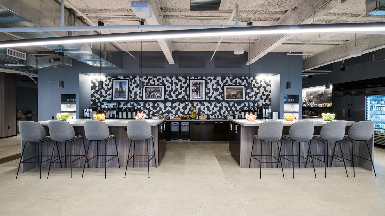 vox-media-nyc-office-9